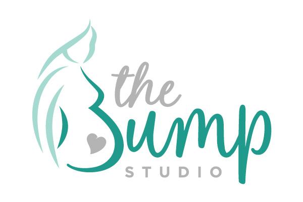 the-bump-logo