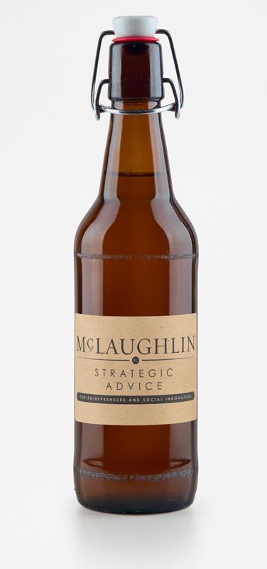 mclaughlin-beer-bottle