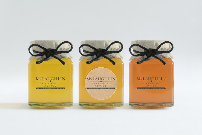 mclaughlin-honey-jar-side