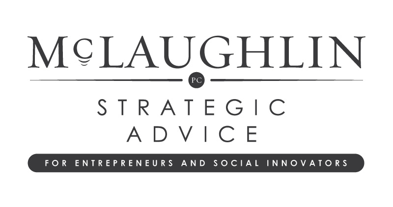 mclaughlin_logo_tag