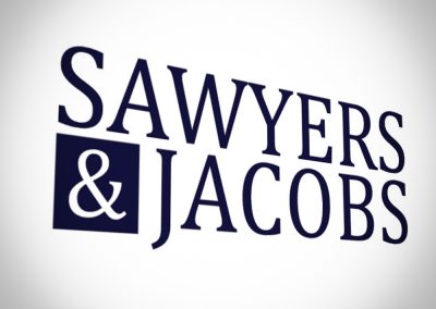 Sawyers & Jacobs