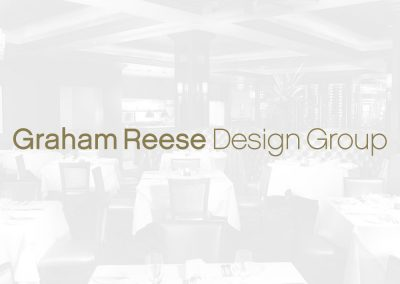 Graham Reese Design Group