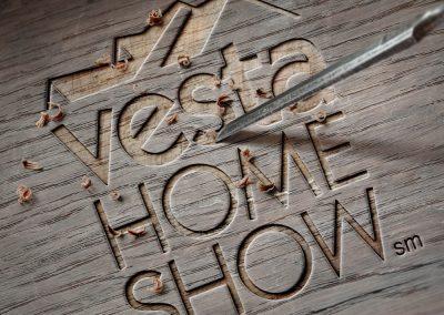 Vesta Home Show