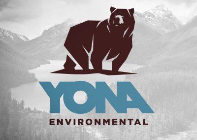 Yona Environmental