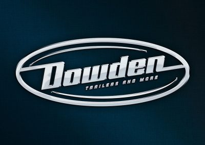 Dowden Trailers & More