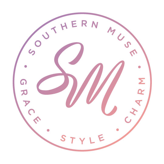 Southern Muse