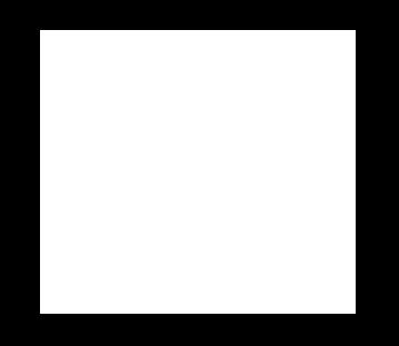 Farmhouse Branding