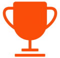 2018-awards