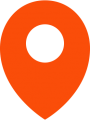 map-symbol