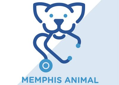 Memphis Animal Emergency