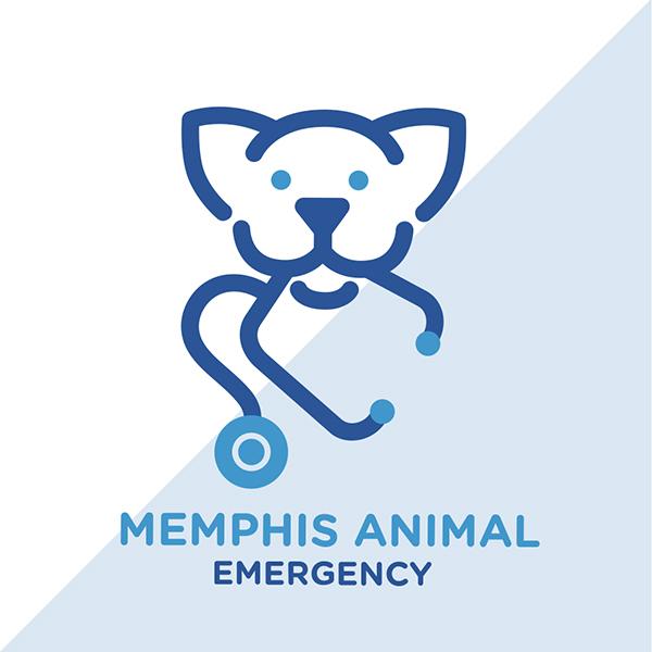 Memphis Animal Emergency
