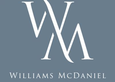Williams McDaniel