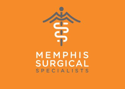 Memphis Surgical Specialists