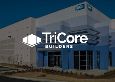 TriCore Builders