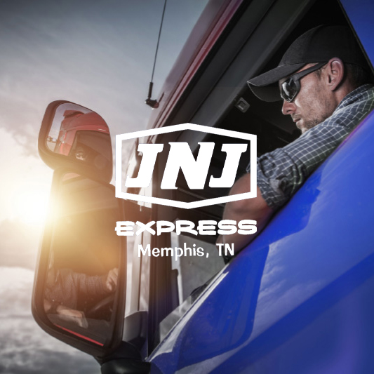 JNJ Express
